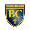 Bourgade Catholic High School