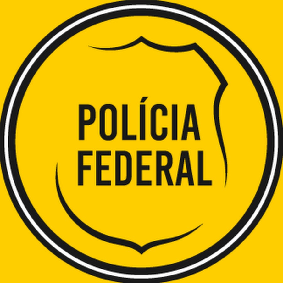 Polícia Federal - YouTube