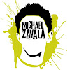 Michael Zavala