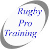 Rugby Pro Training TV
