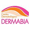 Dermabia