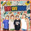 Five State Drive