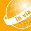 Associació Invia