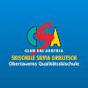 CSA Skischule Silvia Grillitsch