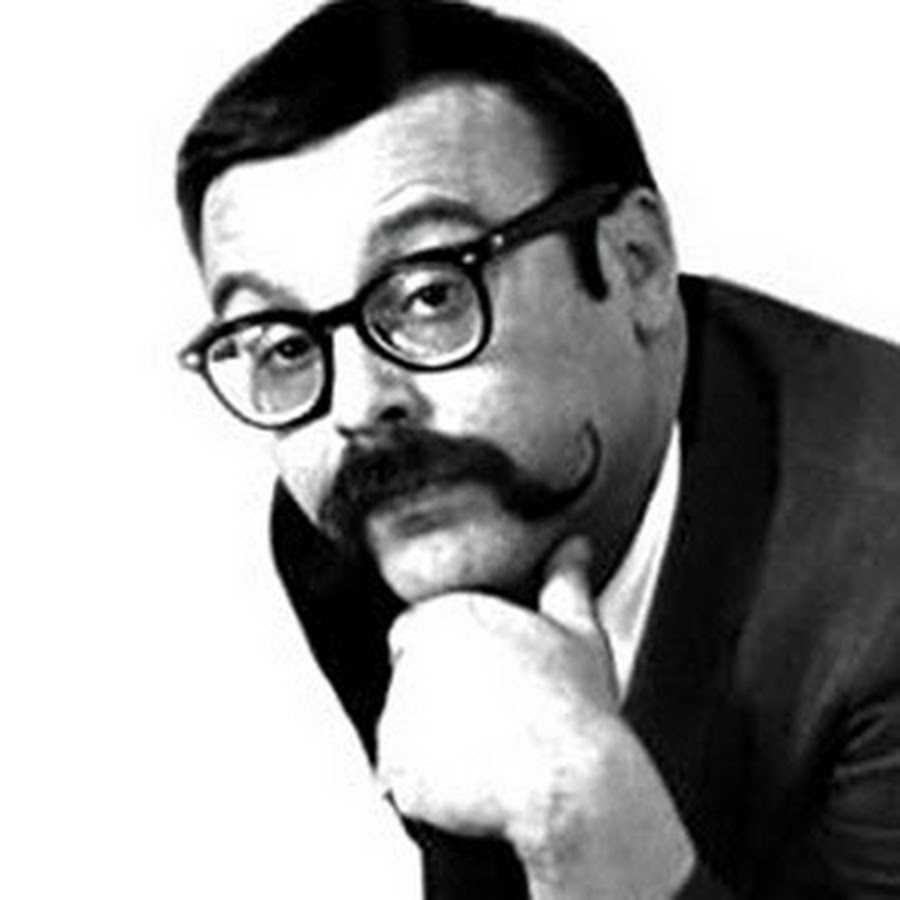 Vince Guaraldi Youtube
