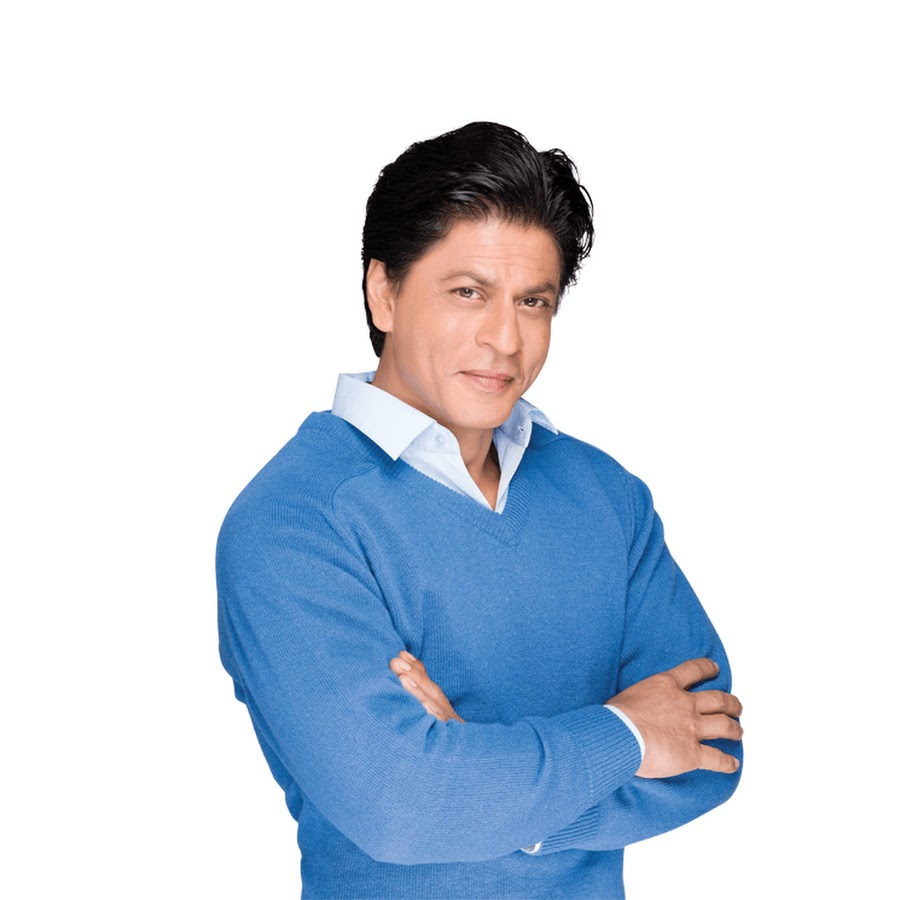 Image Result For Full Movies Koyla Shahrukh Khan
