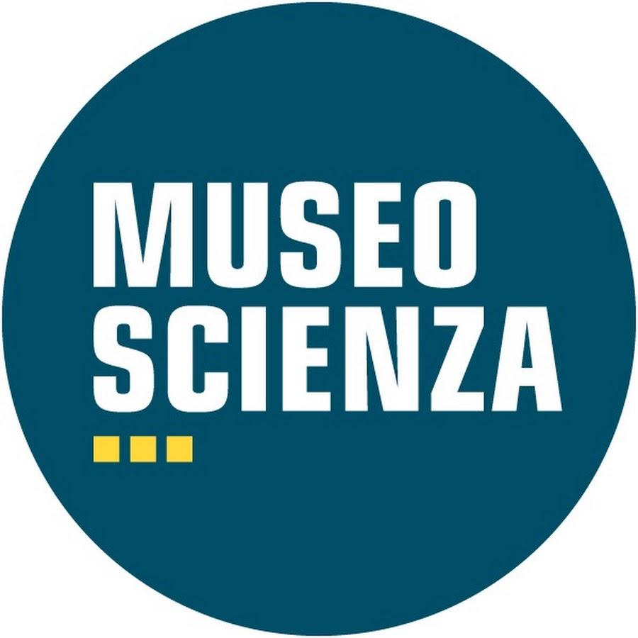 Museo Scienza E Tecnica.Museo Nazionale Della Scienza E Della Tecnologia Leonardo Da Vinci