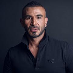 Ahmed Saad Net Worth