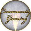 Community-Gaming