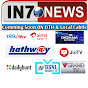 IN7 News