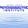 St. Louis Psychoanalytic Institute/The Schiele Clinic