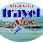 Viral Vora Travel Plus