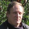 Wm. Thomas Sherman
