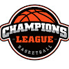 Champions League Basketball