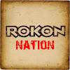 RokonNation