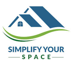 Simplify Your Space Net Worth