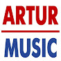 Канал ARTUR MUSIC