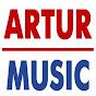 ARTUR MUSIC