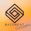 The Bassment Sessions