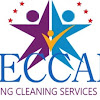 Deccan Building Cleaning Services LLC
