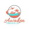 Awaken Travels - Your Travel Specialist - Paradise Awaits!