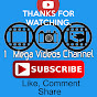 1 Mega Videos Channel