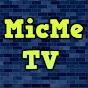 MicMe TV