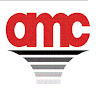 AMCCleaning