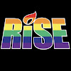 RISE - Developing Tomorrow's Wrestling Attractions