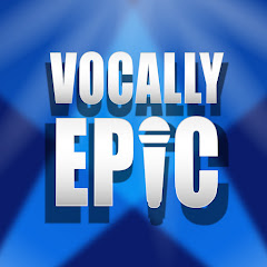 Vocally Epic Net Worth