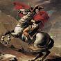 Napoleon451995