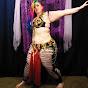 Miriam Radcliffe Dance