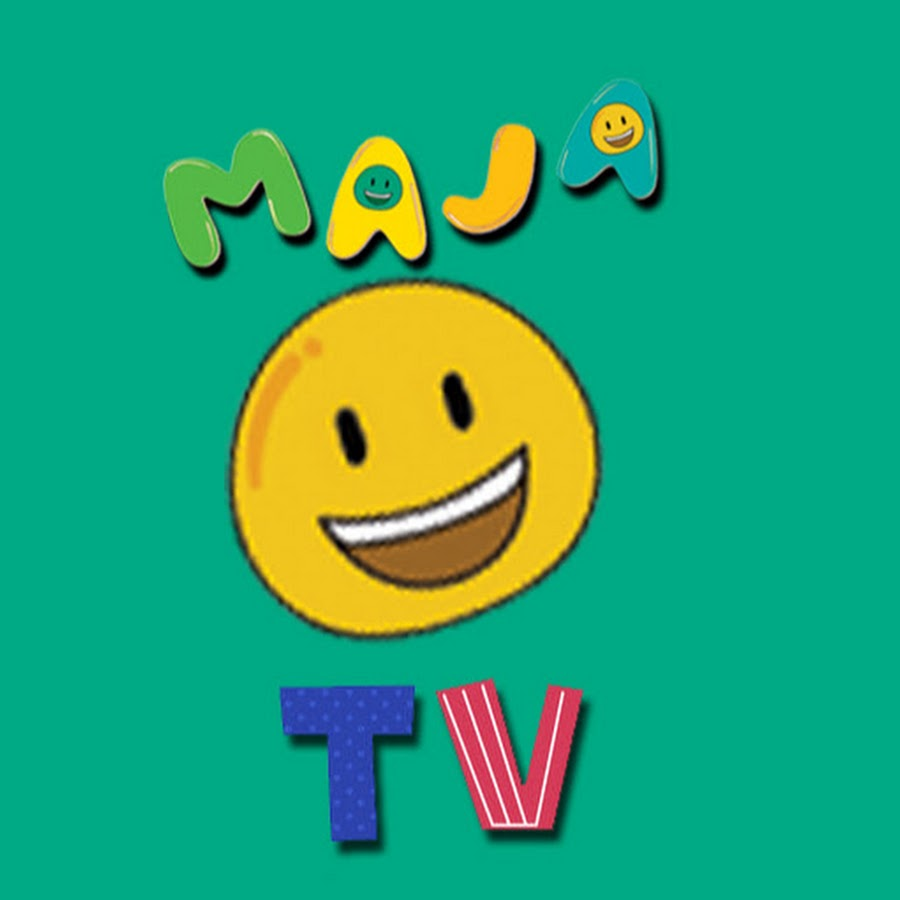 MaJa Kids Tv Moral Stories Cartoon for Children