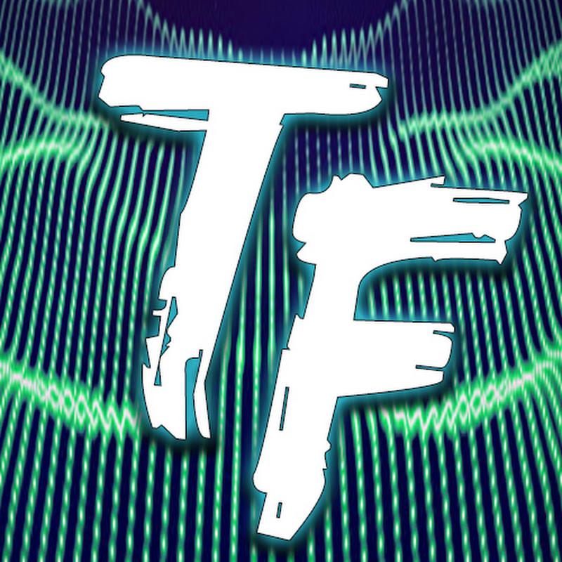 TriFate (trifate)