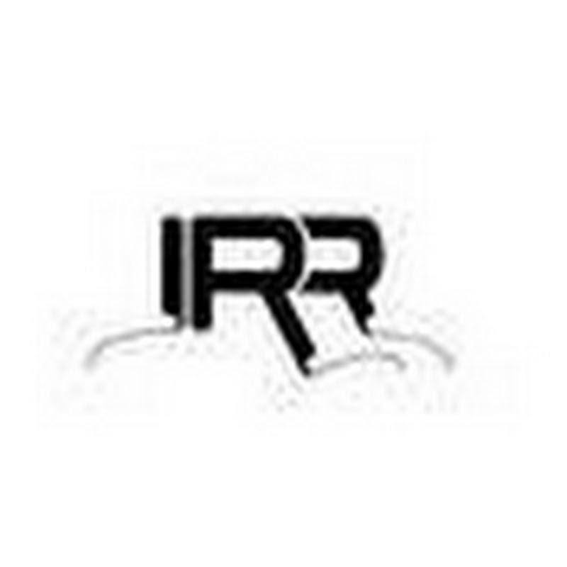 indierockreviews