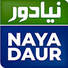 Naya Daur TV