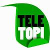 teletopi tv