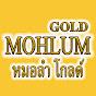 MOHLUM GOLD