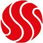 Sato Company