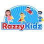 Razzy Kidz