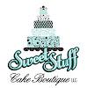 Sweet Stuff Inc