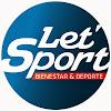 LetSport España