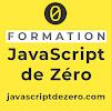 JavaScript de Zéro