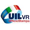 Uil Verona