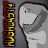 Hughvision