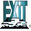 Exit of the Carolinas