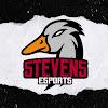 Stevens Esports