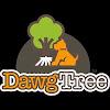 Dawg Tree