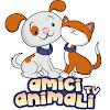 Amici Animali TV