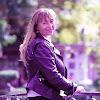 Surmonter un Divorce - Sandrine Bartoli